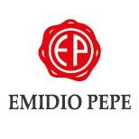 marchio-logo-EP